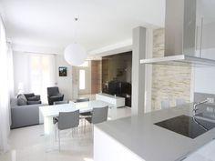 Interior Design, rendi unica la tua casa | BF Interni