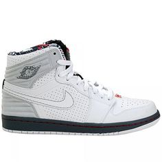 new styles 895cc a72c7 Cheap 580514-107 Air Jordan Retro 93 White True Red-Neutral Grey UK Outlet