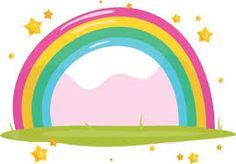 unicorn land illustration - Cerca con Google Unicorn Land, Unicorn Wings, Google, Illustration, Art, Art Background, Kunst, Illustrations, Performing Arts