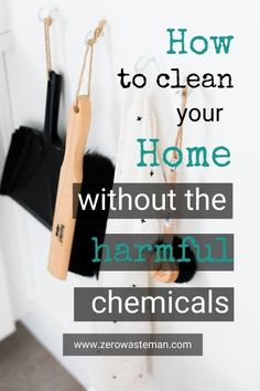 This simple cleaner is, good for the environment and your wallet. Most likely you have a white wine vinegar already in your cupboard. Not sure how to clean with it? Don't worry, we answer all your questions in this article.