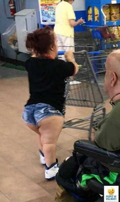 247 Best Walmart losers images in 2019   Funny pics, Funny images