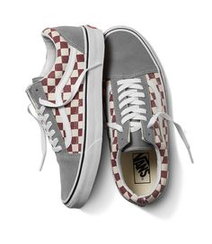new style 6d002 c9d1b Vans Checkerboard, Chuck Taylor Sneakers, Chuck Taylors, Sneaker