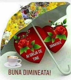 Good Morning, Christmas Tree, Holiday Decor, Buen Dia, Teal Christmas Tree, Bonjour, Xmas Trees, Christmas Trees, Good Morning Wishes