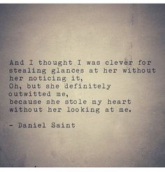 Thieves (Repost) -------------------------------------------------------- #DanielSaint #poems #poet #word #poetry #life #poetrycommunity #writers #writing #inspire #writingcommunity  #philosophy #writer #artists #poetic #words #wordporn #beautiful #literature #art #emotions #thoughts #artistic #love #feelings #reflections #artists #prose #deep #truth #lovepoems