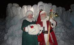 Santa Claus / Mrs Claus Pictures in Minneapolis Mn Santa Claus Photos, Mrs Claus, Minneapolis, Holiday Parties, Christmas Holidays, Charity, Pictures, Painting, Christmas Vacation