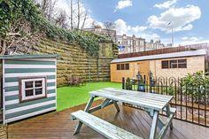 1 Trinity Crescent, Trinity, Edinburgh // VMH Solicitors Edinburgh // #MoveWithVMH // Property Sales // Dream Home