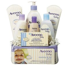 Baby Magic Gift Set....The Best Smelling and Softest!!!!! | Baby ...
