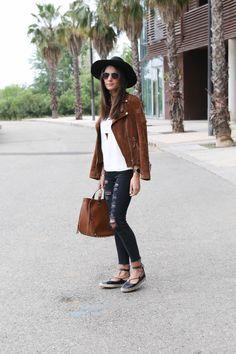 Épinglé par Taaora sur Looks   Inspirations   Fashion, Outfits et Style 2ededd888aa4