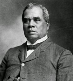 Black Then | Pierre Caliste Landry: First Known African-American Mayor in the United States