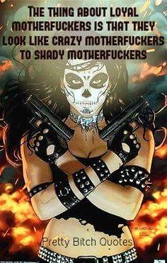 fantasy and science fiction Science Fiction, Aztecas Art, Sugar Skull Art, Sugar Skulls, Brown Pride, Day Of The Dead Art, Gangsta Girl, Candy Skulls, Chicano Art