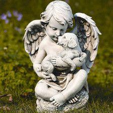 Statues & Sculptures - Theme: Religious, Type: Statues | Wayfair
