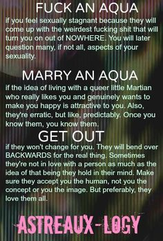 Well that sucks for me my husband's an Aquarius and will not change for me. Aquarius Sun Sign, Leo And Aquarius, Astrology Aquarius, Aquarius Traits, Aquarius Quotes, Zodiac Sign Traits, Aquarius Woman, Zodiac Signs Aquarius, Zodiac Star Signs