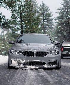 BMW News from around the web. Bmw F30, Lamborghini Veneno, Bmw Sports Car, Bmw M Power, Bmw Wallpapers, Top Luxury Cars, Lux Cars, Bmw Love, Luxury Sports Cars