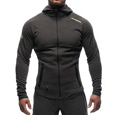 EVERWORTH HOODIES  Material: 65% Cotton, 35% Polyester Care Instructions: Machine washable =============Size Chart============= US X-Small /Tag(Asian) M —- Chest:33″ – 35″ ; Length: 27.5″ ; Sleeve length: 34.5″ US Small /Tag(Asian) L —-  ...