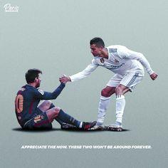 Cr7 Messi, Messi Vs Ronaldo, Messi 10, Sport Football, Football Players, Cristiano Ronaldo, Ronaldo Real Madrid, Swag Boys, Association Football