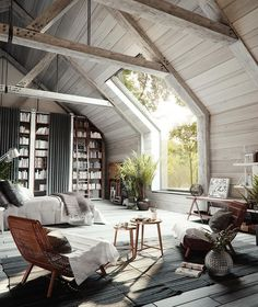 Perfect Room CGI @arxbro By LESINGE Julien Designer ...