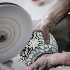 Visiting Sambhal today where many of our horn and bone products are meticulously created by hand. Overseeing the creation of our Imperial Beauty Collection. #mesmerizing #melaartisans #chooseartisan #wanderlust