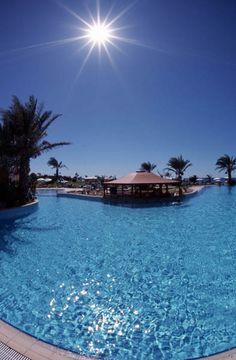 Hotel Azia, Paphos, Cyprus
