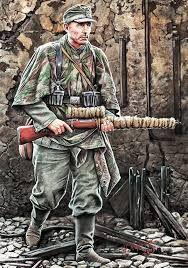 Image result for the military art of dmitriy zgonnik