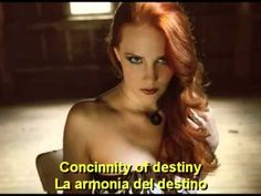 EPICA   TROIS VIERGES English   Español   Lyrics   Subs) sam