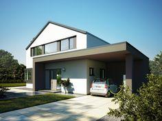 Bien Zenker Haus Köln Concept M Design