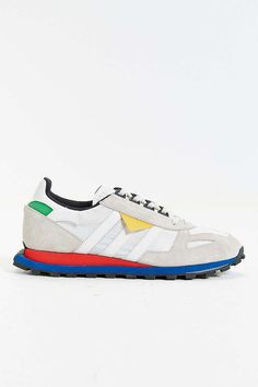 f67e93324e UrbanOutfitters.com: Awesome stuff for you & your space Vans Sneakers,  Your