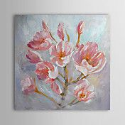 Hand Painted Oil Painting Floral 1305-FL0121 – AUD $ 70.82