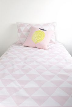 Ellie Single Quilt Cover - Must have for Tilly! Country Road $129