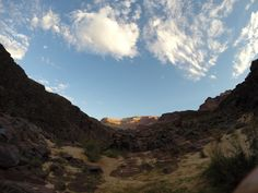 2014 Hatch Expedition rafting Colorado River thru Grand Canyon GoPro - the Canyon
