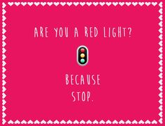 12 Hilarious Anti-Valentine's Day Cards For People You Hate. Why do I find this stuff funny?