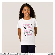Discover a world of laughter with funny t-shirts at Zazzle! Tickle funny bones with side-splitting shirts & t-shirt designs. Laugh out loud with Zazzle today! Birthday Girl T Shirt, Birthday Shirts, Unicorn Birthday, Birthday Emoji, Happy Birthday, Mickey Shorts, Diamond T Shirt, Cute Mermaid, Costume Shirts