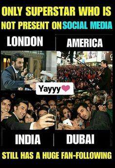 Dieheart fan. Bollywood Actors, Bollywood Celebrities, Heart Gif, Rishi Kapoor, King Of My Heart, My Philosophy, Real Hero, Useful Life Hacks, Alia Bhatt