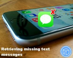 recover-lost-messages-from-iphone-6sjpg