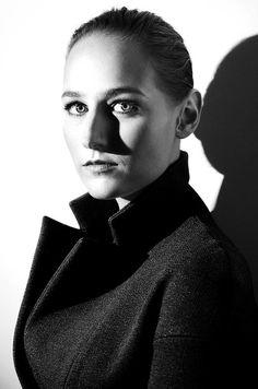 Leelee Sobieski, 2013