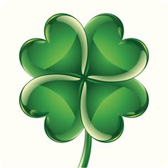 Irish Cloverleaf Heart T-shirt Cloverleaf Irlande Trèfle nœud Runes nouveau
