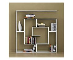 ideas diy shelves under tv tvs Bookshelf Design, Bookshelves, Bookcase, Bookshelf Ideas, Bookshelf Decorating, Decorating Ideas, Luxury Furniture, Home Furniture, Furniture Design