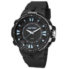 Relógio Mormaii MO2035FM8A Somente na FutFanatics você compra agora Relógio Mormaii MO2035FM8A por apenas R$ 159.90. Relógios. Por apenas 159.90