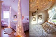 14 Dreamy DIY Canopy Beds That Will Transform Your Bedroom