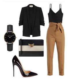 Any weekend plans? See if you can find something similar in your closet. Remember you dont always have to buy something new. Lets hope the snow clears up soon . If not heres a night out outfit to save for a later date . #whatsinyourcloset #ucheostyling . . . #personalstylistlondon #ukfashionstylist #imageconsultant #personalstyling #londonbased #personalshopper #wardrobestylist #stylingservices #howtostyle #estyling #onlinestylingservices  #womenfashion #womenwithstyle #ootd…