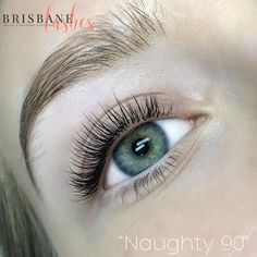 6dbed35d91d Even with all the different types of Volume Lashes getting around these  days I'll