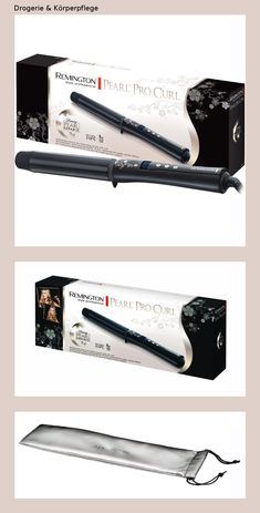33 best remington pearl curling wand images hair twists remington pearl curling wand curl wand
