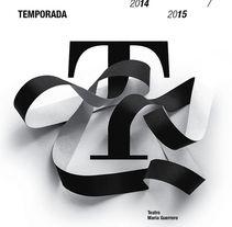 isidro ferrer - portfolio domestika.org