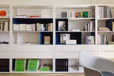 Diese Geschichte ist romantisch. Sweet Home Blog Leser Daniel Hauri bat uns eine Homestory von der ersten gemeinsame Wohnung von ihm und seiner Freundin Ana Simunovic zu machen. Wir finden, es hat sich gelohnt!