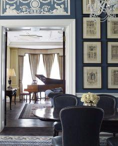 About Us: Art-Deco Luxury Hotel London - Claridge's London Decor, Room London, Suite Room Hotel, Hotel Suites, Living Vintage, Villa, London Hotels, Luxury Accommodation, Design Hotel