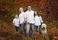 fall family picture clothing ideas fall family picture clothing