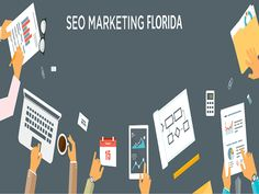 Get the top digital marketing services and internet marketing solution. Our organization includes PPC, SEO, Website Design, Social Media optimization Services. Online Marketing Services, Best Seo Services, Seo Marketing, Digital Marketing, Best Seo Company, Web Design Services, Web Development Company, Search Engine Optimization, The Help
