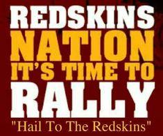 Redskins Football, Redskins Fans, Fedex Field, Burgundy And Gold, Washington Redskins, Dallas Cowboys, Nfl, Ebay, Grandchildren
