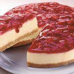 Greek Recipes, Desert Recipes, Food Processor Recipes, Tart, Cheesecake, Food And Drink, Cooking Recipes, Homemade, Vegan