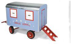Die 11 Besten Bilder Von Zaun Kita Toy Wagon Cats Und Farm Chicken