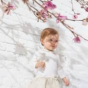 Il Gufo kinderkleding winter 2014 Baby's Corner Oost-Vlaanderen